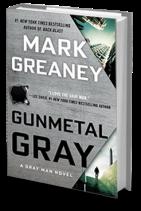 GunmetalGray-3d-cvr