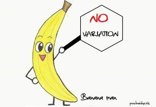 mr__banana_man_by_blueskittle